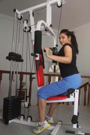Bandanas Workout.1
