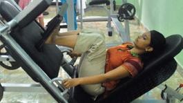 Bandanas Workout.4