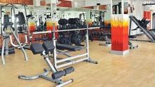 Bandanas Workout.5
