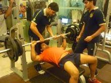 Bandanas Workout.6