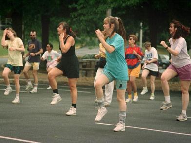 Bandanas Workout.7