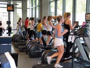 Bandanas Workout.8